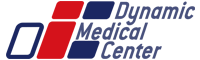 Dynamic Medical Center